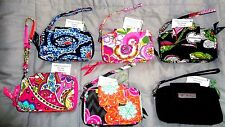 NWT Vera Bradley SMARTPHONE WRISTLET 2.0 in your pattern choice ~ Free Shipping