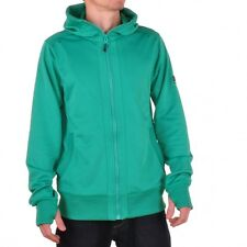 Bench Jackal Jacket Summer Jacket with Hood green green BMEA2007 GR207 M2291