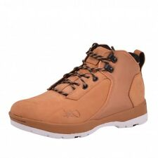 K1X h1ke le mk 12 Trainers Shoes Honey black Boots Winter shoes 1000-0210/7017