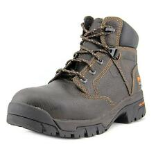Timberland Pro Helix W Steel Toe Work Shoe Men 5037