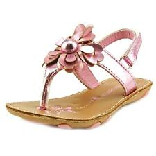 Laura Ashley 19541 Slingback Sandal Toddler 5484