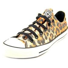 Converse Chuck Taylor All Star Ox Sneakers 5968