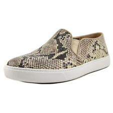Cole Haan Bowie Slip On Fashion Sneakers 5432