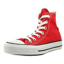 Converse Chuck Taylor All Star Core Hi Sneakers NWOB 5966