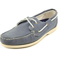 Cole Haan Dominick Boat.II Boat Shoe Men 5207