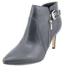 Marc Fisher Trinity Ankle Boot 5177