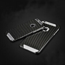 Original MCASE 100% Real Pure Carbon Fiber Case Cover for iPhone 6 6S Plus
