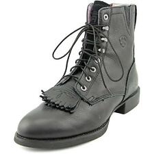 Ariat Heritage Lacer II Ankle Boot 5386