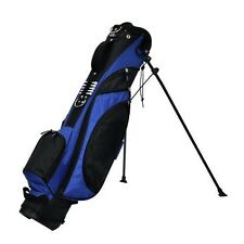 R J Sports RJ Sports Typhoon Mini Stand Bag