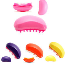 Hairbrush Healthy Scalp 2016 Loss Massage Comb Cushion Professional Brush Hair