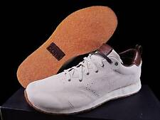 Converse X by John Varvatos Auckland Racer Sneaker OX OXFORD OFF WHITE 142961C
