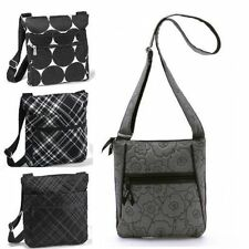 Thirty one organizing shoulder bag purse pouch 31 gift pick me plaid & more NEW