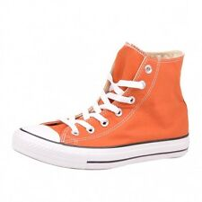 Converse CT AS Hi Shoes Sneaker Chucks Chuck Rust Orange Brown 132305C