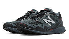New Balance Shoes Waterproof Goretex Trail Running MT910GX2 Hiking MT910 GTX