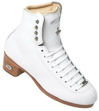 Riedell  #875 TS ice skating boots 4, 5 1/2,  6 or 6 1/2 NEW IN BOX