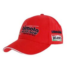 New Official Bimota Alstare Baseball Cap