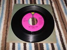 Seduction Two to make it right/REMIX 45 RPM RECORD