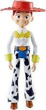 Mattel Disney/Pixar Toy Story Talking Jessie