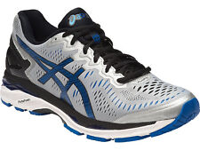 Asics Gel Kayano 23 Mens Running Shoe (2E) (9345) + Free AUS Delivery!