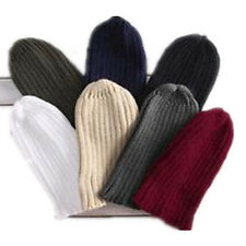 Skull Cap  Stylish  Hip Hop  1 pcs Warm Winter  Hot Hat Wool Knit  Ski Beanie