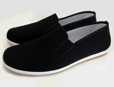 Kung Fu Shoes Rubber sole, Sport and freetime, Tai Chi Shoes, Bruce Lee Shoes