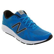 New Balance 2017 Mens Vazee Urge Lightweight Trainer Running Shoes