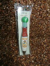 Mary Engelbreit Red & Green Christmas Holly HOME SWEET HOME Pen NIP