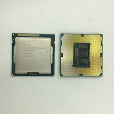 Intel Xeon E3-1230 V2 3.3GHz Quad-Core SR0P4 5.0GT/s 8MB LGA1155 CPU Processor