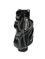Tour Edge Golf Hot Launch 2 Cart Bag