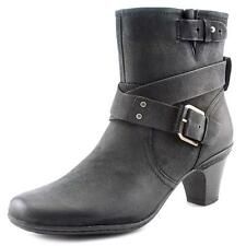 Cobb Hill Sienna Ankle Boot 5961