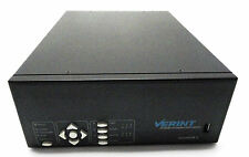 NEW Verint BA-F6S-500RV MicroDVR 2