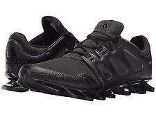 -Men's Authentic adidas Springblade Pro Running Shoes Sizes 7.5-11.5