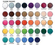 Snazaroo face paint professional face paints painting 18ml,  12 ml gel, brushes