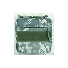 Voodoo Tactical Tactical First Aid Pouch