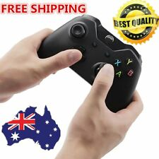 Hot Sale 2.4GHz Wireless Game Controller Joypad For Xbox one or PC Laptop AU