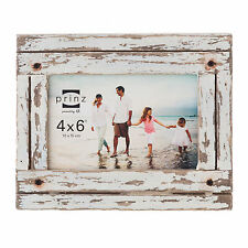 Prinz Homestead Picture Frame