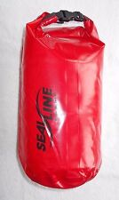 SealLine Nimbus Dry Bags 40 LTR, 2 colors to choose from