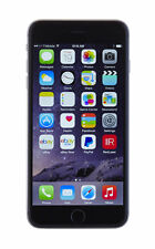 Apple iPhone 6 Plus - 16GB - Space Gray (T-Mobile) Metro Clean ESN! Grade A-
