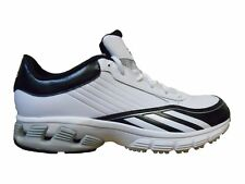 NEW Adidas Falcon Trainer Mens Running Shoes Various Sizes G48020