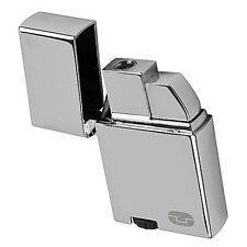 True Utility Classic Lighter - Windproof Turbo Jet Lighter