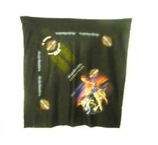 HARLEY DAVIDSON BANDANA/DURAG/SCARF ONE SIZE FITS MOST NEW WITH TAGS