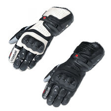 Held Race-Tex Motorcycle Motorbike Unisex GORE-TEX Gloves | All Colours & Sizes