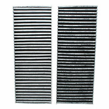 Cabin Air Filter for 2005-2016 Nissan Frontier, 2012-2016 Nissan NV1500