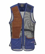 Musto Competition Skeet Vest - Right Handed