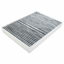 Cabin Air Filter for 2011-2016 Dodge Charger