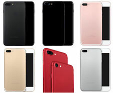 1:1 No Working Fake Dummy Metal Phone For Dummy iPhone 7 Plus Sample Model