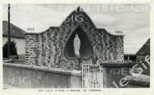Tipperary Kilbarron Our Lady's Shrine Old Irish Photo Print - Size Selectable