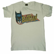 Batman Distressed Comic OFFICIAL T-Shirt The Joker Harley Quinn Flash  4E