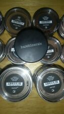 BareMinerals EYECOLOR Bare Escentuals ASSORTED ~ Size (.57 g) ~ PICK A SHADE