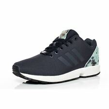 adidas Originals ZX Flux Mens Trainers S79102